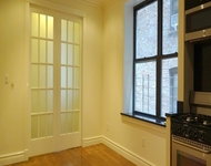 2 Bedrooms, West Village Rental in NYC for $5,288 - Photo 1