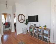 3 Bedrooms, Windsor Terrace Rental in NYC for $3,500 - Photo 1
