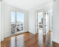 2 Bedrooms, Greenpoint Rental in NYC for $3,199 - Photo 1
