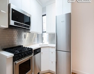 3 Bedrooms, South Slope Rental in NYC for $2,957 - Photo 1