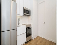 2 Bedrooms, SoHo Rental in NYC for $4,200 - Photo 1