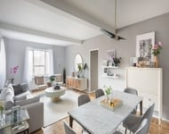 2 Bedrooms, Stuyvesant Town - Peter Cooper Village Rental in NYC for $5,165 - Photo 1