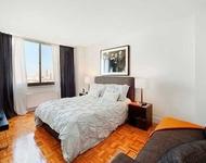 1 Bedroom, Newport Rental in NYC for $2,395 - Photo 1