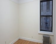 Studio, Sunnyside Rental in NYC for $1,850 - Photo 1