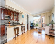 2 Bedrooms, North Riverdale Rental in NYC for $2,950 - Photo 1