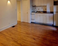 Studio, Clinton Hill Rental in NYC for $2,150 - Photo 1