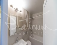 2 Bedrooms, Tribeca Rental in NYC for $4,624 - Photo 1