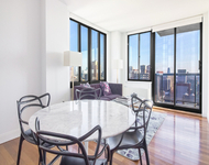 1 Bedroom, Gramercy Park Rental in NYC for $5,065 - Photo 1