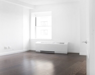 3 Bedrooms, Financial District Rental in NYC for $4,044 - Photo 1