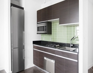 Studio, Financial District Rental in NYC for $2,151 - Photo 1
