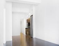2 Bedrooms, Financial District Rental in NYC for $4,173 - Photo 1