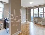 2 Bedrooms, Tribeca Rental in NYC for $5,567 - Photo 1