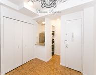 4 Bedrooms, Financial District Rental in NYC for $6,190 - Photo 1