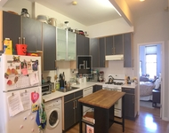 3 Bedrooms, South Slope Rental in NYC for $3,600 - Photo 1