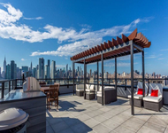 2 Bedrooms, Hunters Point Rental in NYC for $3,870 - Photo 1