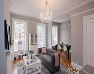 1 Bedroom, Boerum Hill Rental in NYC for $3,300 - Photo 1