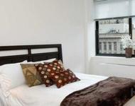 Studio, Brooklyn Heights Rental in NYC for $2,805 - Photo 1