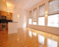 3 Bedrooms, Flatiron District Rental in NYC for $11,000 - Photo 1