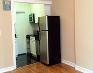 Studio, Upper East Side Rental in NYC for $2,139 - Photo 1