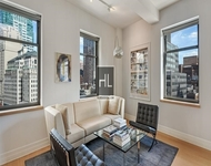 2 Bedrooms, Downtown Brooklyn Rental in NYC for $5,170 - Photo 1