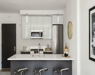 1 Bedroom, DUMBO Rental in NYC for $4,326 - Photo 1