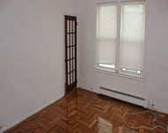 2 Bedrooms, Throgs Neck Rental in NYC for $1,675 - Photo 1