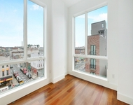 2 Bedrooms, Greenpoint Rental in NYC for $3,099 - Photo 1