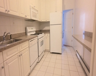 2 Bedrooms, Ridgewood Rental in NYC for $2,199 - Photo 1