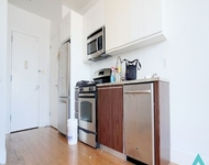 Studio, Prospect Heights Rental in NYC for $2,450 - Photo 1