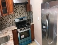 2 Bedrooms, Sunnyside Rental in NYC for $3,500 - Photo 1