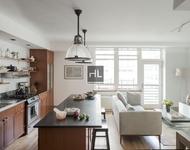 1 Bedroom, DUMBO Rental in NYC for $3,595 - Photo 1