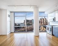 1 Bedroom, DUMBO Rental in NYC for $3,461 - Photo 1