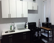 3 Bedrooms, Crown Heights Rental in NYC for $2,350 - Photo 1