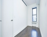 3 Bedrooms, Central Harlem Rental in NYC for $3,499 - Photo 1