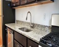 1 Bedroom, Sunnyside Rental in NYC for $2,050 - Photo 1