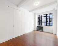 Studio, Turtle Bay Rental in NYC for $2,299 - Photo 1