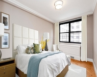 4BR at East 86th Street - Photo 1