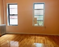 3 Bedrooms, Hell's Kitchen Rental in NYC for $3,285 - Photo 1