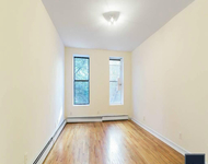 1 Bedroom, Yorkville Rental in NYC for $1,700 - Photo 1