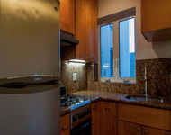 2 Bedrooms, Williamsburg Rental in NYC for $1,795 - Photo 1