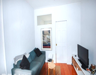 1 Bedroom, Two Bridges Rental in NYC for $2,185 - Photo 1