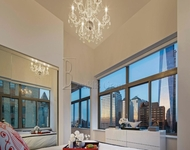 2 Bedrooms, Tribeca Rental in NYC for $3,375 - Photo 1