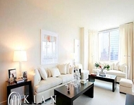 2 Bedrooms, Financial District Rental in NYC for $5,916 - Photo 1