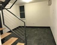 Room, Ridgewood Rental in NYC for $1,200 - Photo 1