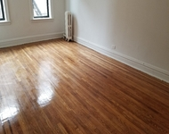 2 Bedrooms, Norwood Rental in NYC for $1,750 - Photo 1