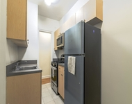 1 Bedroom, Sunnyside Rental in NYC for $1,933 - Photo 1