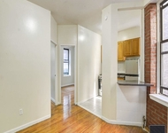 2 Bedrooms, Manhattan Valley Rental in NYC for $2,775 - Photo 1