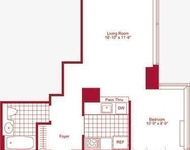 Studio, East Harlem Rental in NYC for $2,770 - Photo 1