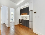 3 Bedrooms, Greenpoint Rental in NYC for $4,245 - Photo 1