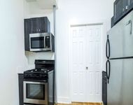 1 Bedroom, East Williamsburg Rental in NYC for $2,227 - Photo 1